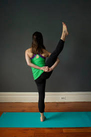 393 best yoga images on pinterest yoga fitness yoga workouts