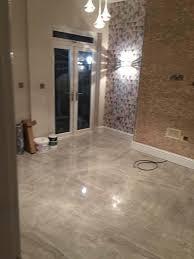 fontana grey polished floor tile tiles from tile mountain