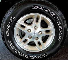 99 jeep wheels jeep grand wj factory wheels