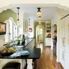 Kitchen Colors With Oak Cabinets And Black Countertops Oak Kitchen Colors 2017 Beautiful Interior Oak Kitchen Colors