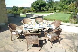 Sun Lounge Chair Design Ideas Design Sun Lounge Chair Design Ideas 66 In Gabriels Condo