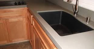 Home Depot Farmers Sink by Sink Stainless Steel Sinks At Home Depot Exotic U201a Glamorous