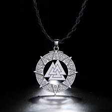 odin design aliexpress buy vintage odin triangle design metal