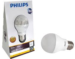 cree and philips take divergent approaches to sub 15 led lamps leds