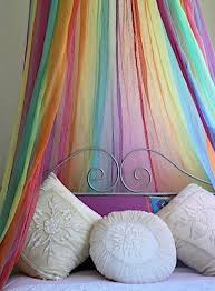 Rainbow Bedroom Decor 72 Best Tween Bedroom Images On Pinterest At Home Creative