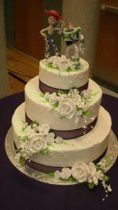 best 25 cheap wedding cakes ideas on pinterest rustic wedding