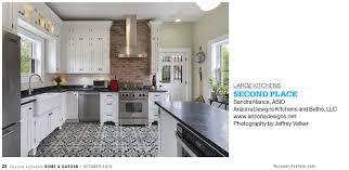 award winning kitchen designs traditional kitchen by nkba org9