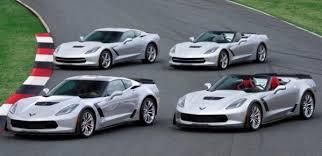 2015 corvette stingray prices 2015 chevrolet corvette stingray prices surface