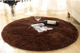 Red Carpet Rug Online Buy Wholesale Red Carpet Rug From China Red Carpet Rug