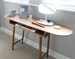 Copenhagen Desk Normann Copenhagen U0027flip U0027 Makeup Mirror Stardust
