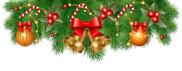 picture collection christmas ornament border all can download