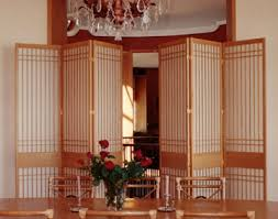 residential design shoji