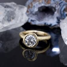 conflict free engagement rings conflict free engagement rings abby sparks jewelry