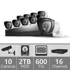 samsung security camera wiring diagram turcolea com