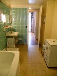 bureau de change au havre file salle de bain de l appartement témoin perret au havre jpg
