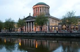 Seeking Dublin Dublin Shopping Centre Seeking Injunction Preventing Three Ireland