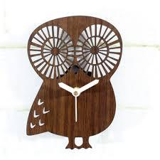 high quality creative clock designs buy cheap creative clock
