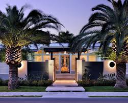 Landscaping Company In Miami by Contemporary Miami Landscaping Ideas U0026 Design Photos Houzz