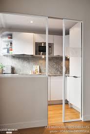 modern kitchen shelving kitchen modern kitchen ideas kitchen design gallery kitchen
