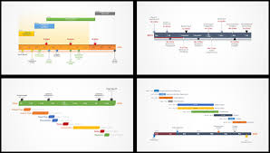 microsoft publisher timeline template tonio info