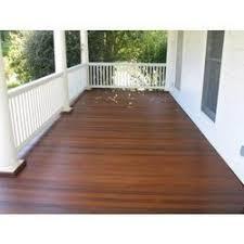 emejing exterior vinyl flooring contemporary interior design