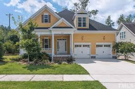 house design chapel hill nc real estate for sale by owner