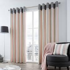 curtains aldiss