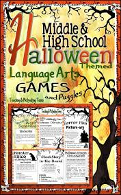 best 20 halloween crossword puzzles ideas on pinterest u2014no signup