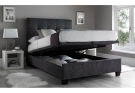 clearance beds discount beds for sale at beds4less