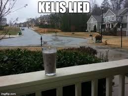 Milkshake Meme - milkshake meme generator imgflip