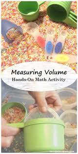502 best math activities for preschool and kindergarten images on
