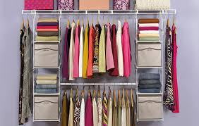 How To Install A Pantry Cabinet Closet U0026 Shelving Systems Organizers