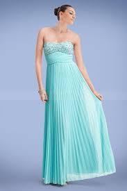 dress barn prom dresses plus size prom dresses