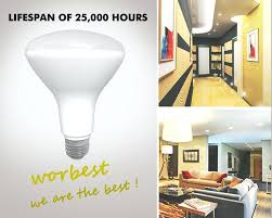 recessed can light bulbs led can light replacement great best led recessed light bulbs ideas