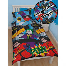 Minecraft Twin Comforter Bedding Batman Duvet Cover King Size Bedroom Set Sets Satin