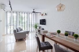 style guide scandinavian interior designs nestr home design ideas