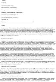good argumentative essay sample business essay example cover letter how to write an essay proposal essay on business argumentative essay introduction good cover essay on business argumentative essay introduction good cover