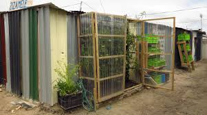 green home design news passive solar design basics green homes