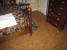 Laminate Cork Flooring Cork Flooring Natural Burl World Floors Direct