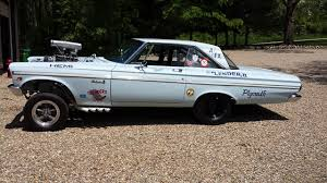 Used Cars La Porte Indiana Plymouth Classic Cars In Indiana For Sale Used Cars On