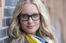 Hochsteckfrisurenen Ovales Gesicht by Frisur Zur Brille Einfache Styling Tipps