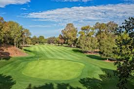 fees u0026 tee time reservations los robles greens