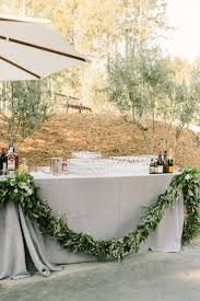 backyard wedding decorations wholesale home outdoor decoration