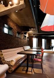 50 best bar images on pinterest design studios restaurant bar
