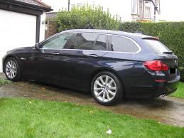bmw search bmw 5 touring imperial blue search bmw 5 series touring