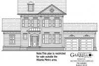 italianate home plans search browse house plans architectural floor plans house plans