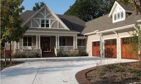 4 bedroom craftsman house plans inspiring 2 bedroom craftsman house plans 21 photo architecture