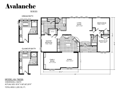 moduline homes floor plans champion homes in weiser id manufactured home manufacturer
