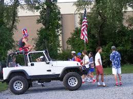 jeep varsity spring lake team home spring lake lakers sports