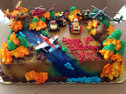 25 planes cake ideas planes birthday cake